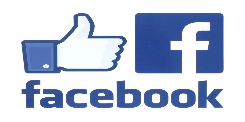 About Facebook