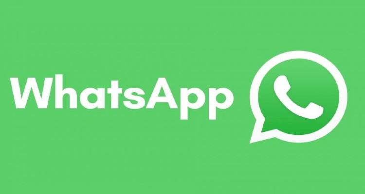 About WhatsApp