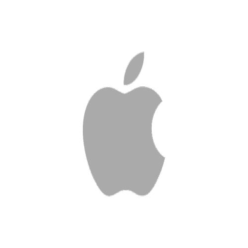 About apple