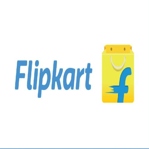 About Flipkart