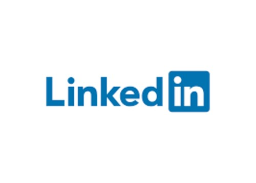 About linkedin