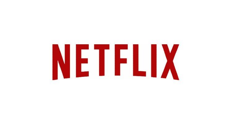 About Netflix