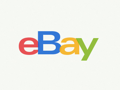 about ebay