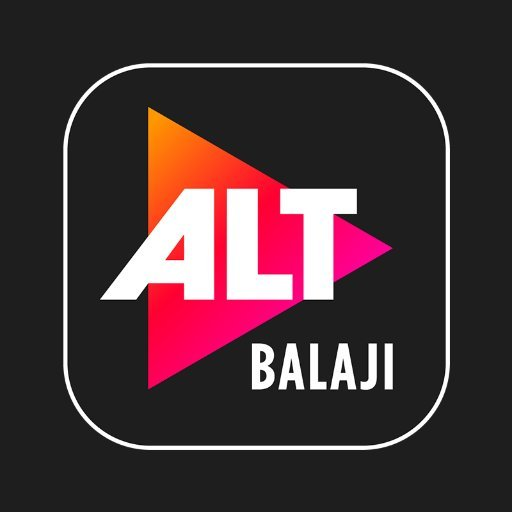 About AltBalaji Website