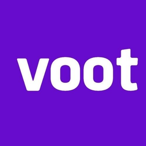About Voot