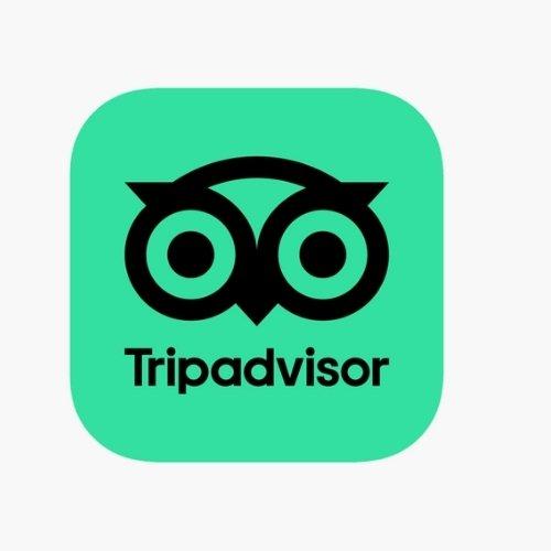 About Tripadvisor