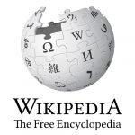 About Wikipedia