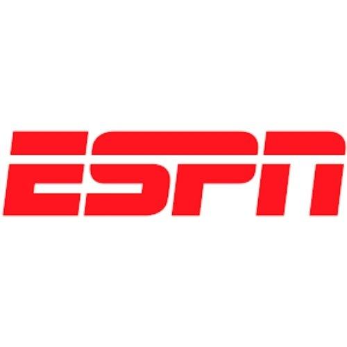 About ESPN