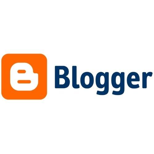About Blogger Com