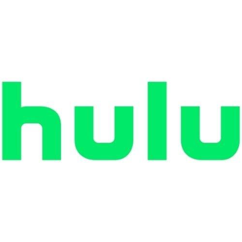 About Hulu