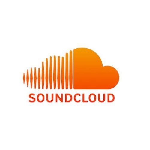 About SoundCloud
