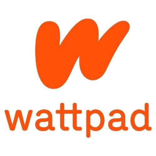 About Wattpad