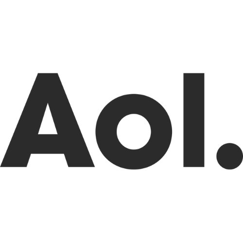 About AOL