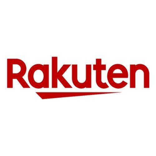 About Rakuten