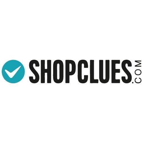 About ShopClues
