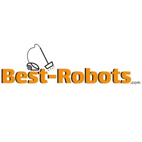 Best-Robots.com Logo