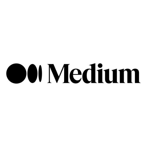 About Medium - About Websites