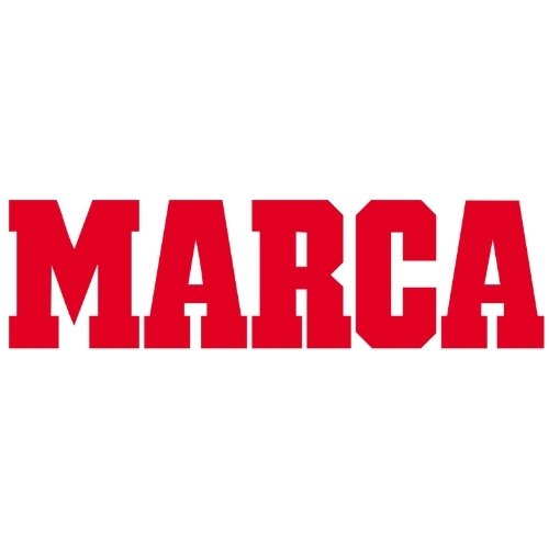 About Marca Logo - About Websites